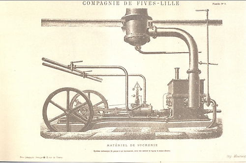 Gravures du catalogue Fives Lille_8