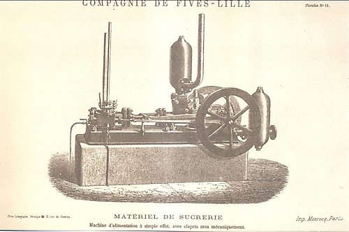 Gravures du catalogue Fives Lille_10