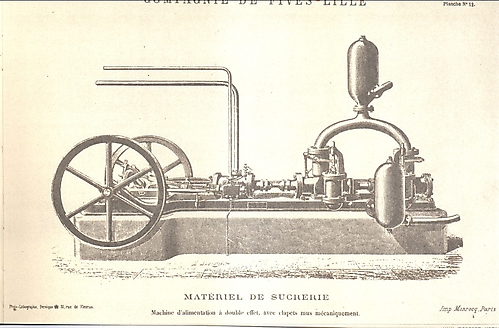 Gravures du catalogue Fives Lille_11
